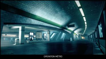 Battlefield 3 MP Maps _Vista_OperationMetro (Large)