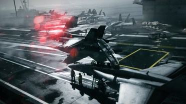 Battlefield 3 - MP screens - 10.24 - Jet01