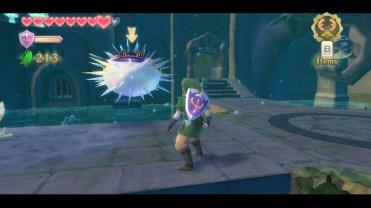 Zelda_Skyward_Sword_1014_03