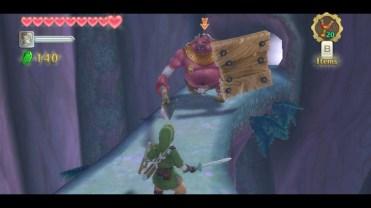 Zelda_Skyward_Sword_1014_18