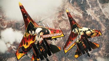ACAH_Su-35_Tekken_01 (Medium)