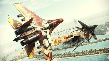 ACAH_Su-35_Tekken_10 (Medium)