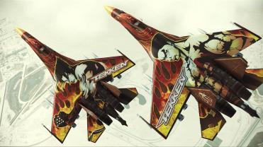 ACAH_Su-35_Tekken_12 (Medium)