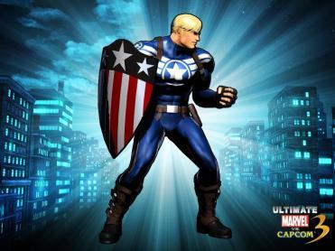 CaptainAmerica_DLC_psd_jpgcopy (Custom)