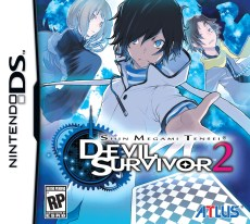 devilsurvivor2_boxart_rp