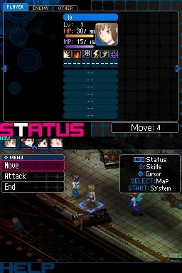 devilsurvivor2_screens_15