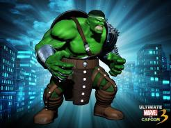 Hulk_DLC_psd_jpgcopy (Custom)