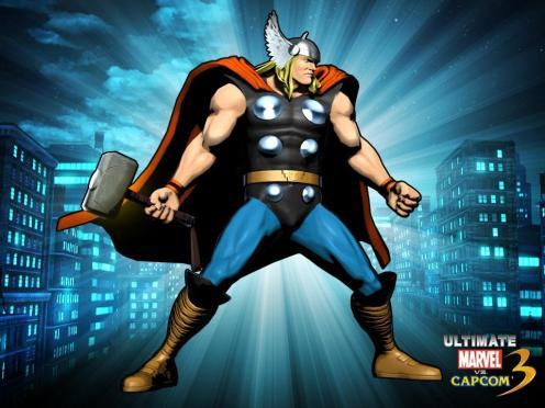 Thor_DLC_psd_jpgcopy (Custom)