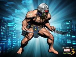 Wolverine_DLC_psd_jpgcopy (Custom)