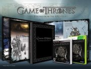gameofthrones_artbook_fullglamshot_color