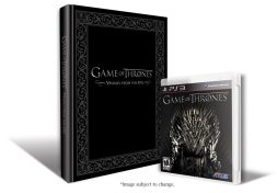 gameofthrones_artbook_PS3