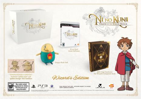 Ni no Kuni Wizards Edition_contents (Large)
