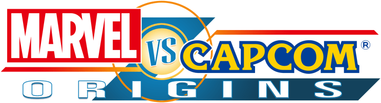 Marvel_vs_Capcom_Origins_Logo_Transparent (Large)