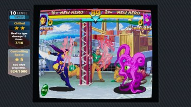 Marvel_vs_Capcom_Origins_Screenshot_06_bmp_jpgcopy