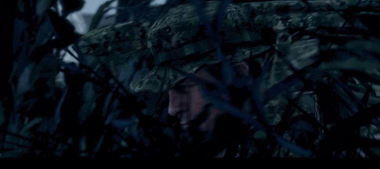 SEAL Team 6 Combat Training Archives - El Mundo Tech