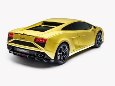 Lamborghini_at_2012_Paris_Motor_Show_new_Gallardo_LP-560-4_002