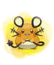 PokemonXY_Dedenne_001