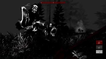 "Blackpowder Games: ""Betrayal"" [Steam] - Shades"