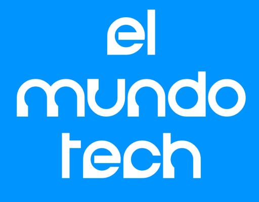 El Mundo Tech