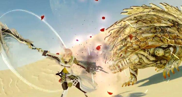 "Square Enix: ""Lightning Returns: Final Fantasy XIII"" - 'Evolution of Battle'"