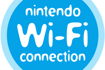 Nintendo Wi-Fi Connection to be discontinued on May 20