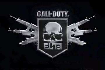 Call of Duty Elite shutting down