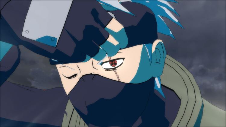 Kakashi_UltJutsu0139
