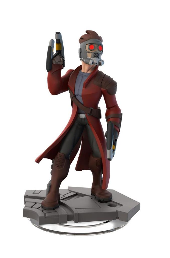 gog_star-lord_package_final_basetransparent_r01_bu (Large)