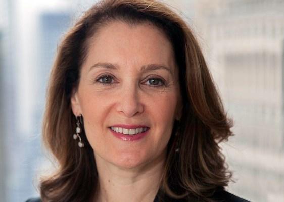 Patricia Vance / ESRB