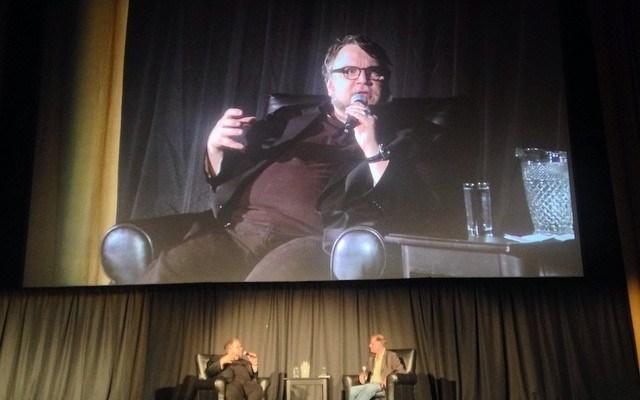 """Guillermo del Toro acerca del juego Silent Hills: """"No va a realizarse"""""""