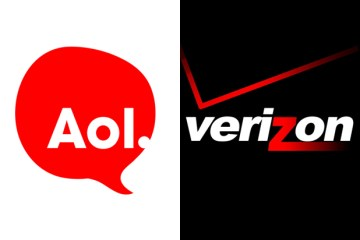 Will AOL media properties be able to keep their editorial independence?