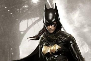 La expansión de la historia de Batichica será incluida en el pase de temporada de $40 de Batman: Arkham Knight