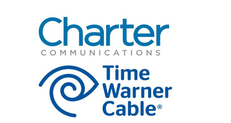 Se alista Charter para anunciar la compra de Time Warner Cable a US$55 mil millones.