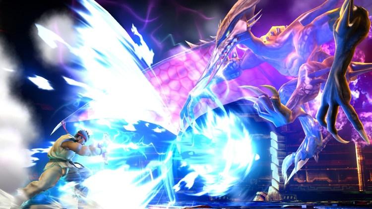 WiiU_SuperSmashBros_screens_061415_Ryu_37_bmp_jpgcopy