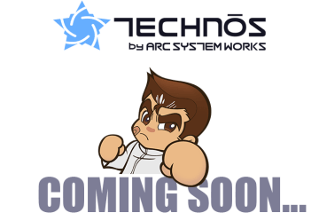 Arc System Works acquires all Technōs Japan franchises including Double Dragon