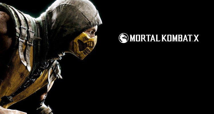 WBIE announces the cancellation of Mortal Kombat X for PS3 and Xbox 360