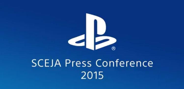 Los mejores avances de la conferencia de prensa de SCE Japón Asia 2015