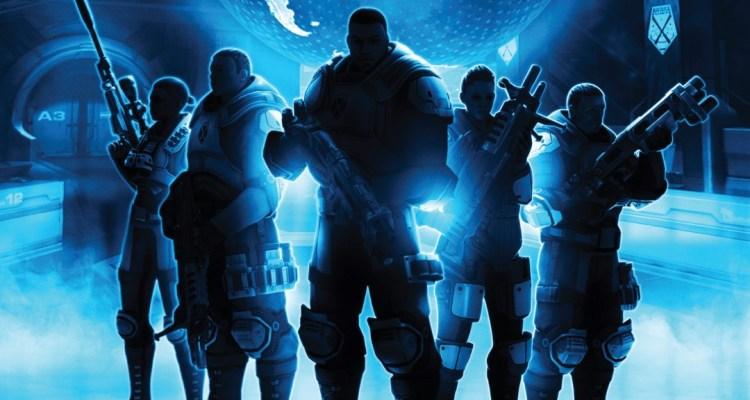 ESRB revela versión actualizada de juego XCOM para PS Vita