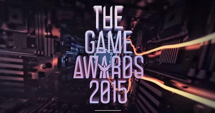 The Game Awards 2015 homenajeará a Satoru Iwata
