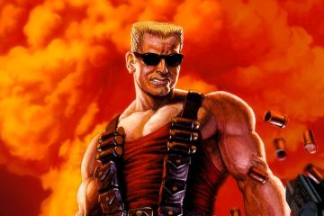 GOG will remove Duke Nukem games from its catalog