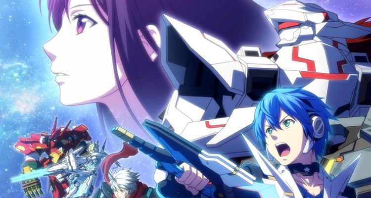 Sentai Filmworks adquiere los derechos de licencia para Phantasy Star Online 2: The Animation
