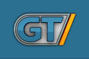 GameTrailers is shutting down after thirteen years