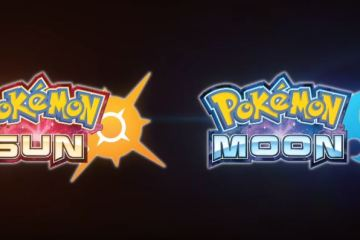 Pokémon Sun and Pokémon Moon are coming to the 3DS this year