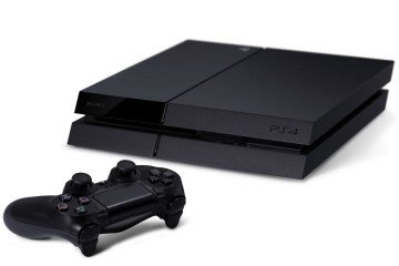 Sources say Sony is working on a PlayStation 4.5 console