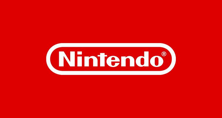 Nintendo lanzará la consola NX en marzo de 2017