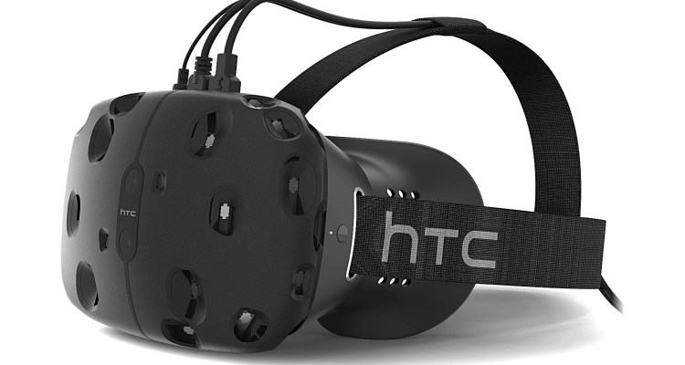 Oculus removes software check that stopped users from playing Rift games on HTC Vive
