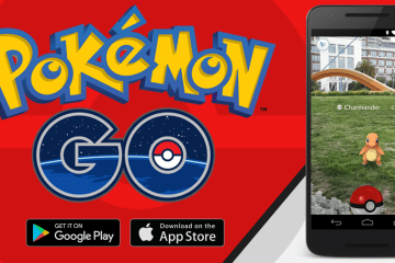 Pokémon GO is now available in 26 new European countries
