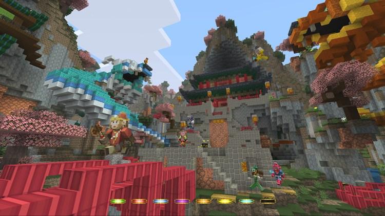 Mitología China - Batalla