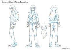 pokemon_generations_concept_art_003