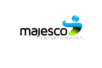 Majesco Entertainment